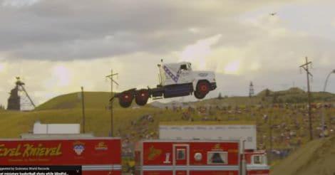 truck-jump-2
