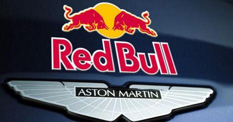 ft-red-bull-aston-martin