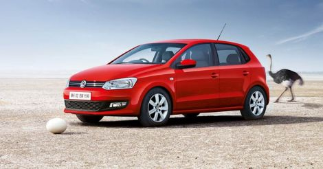 ft-volkswagen-polo-india