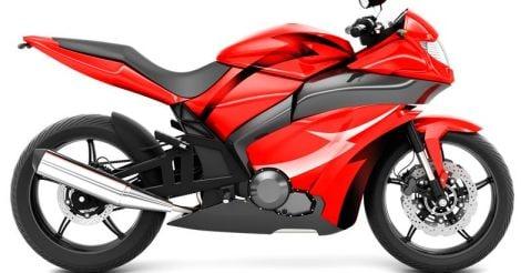 bike-modification1