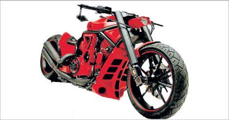 modified-bike