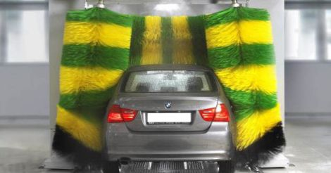 car-wash-machine