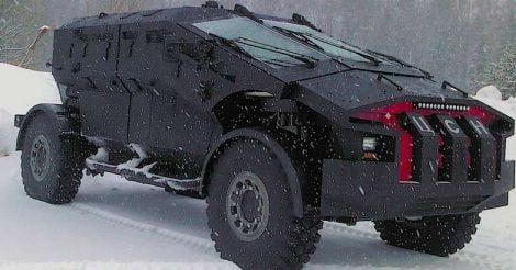 military-vehicles-2
