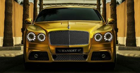 golden-cars-1