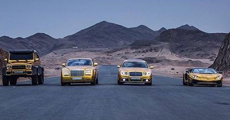 golden-cars-3