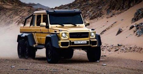 golden-cars