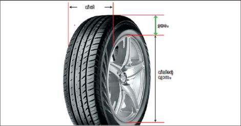 tyre-size-1