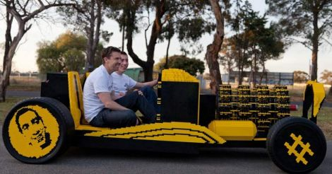 super-awesome-micro-project-lego-car