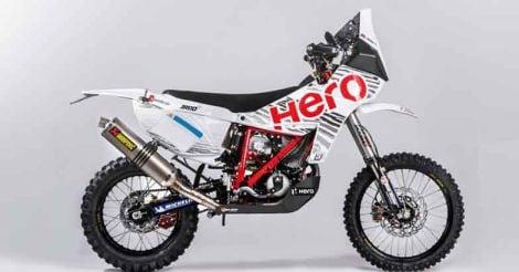hero-motocorp-speedbrain-ra