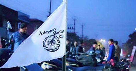 alpy-bullet-club-2