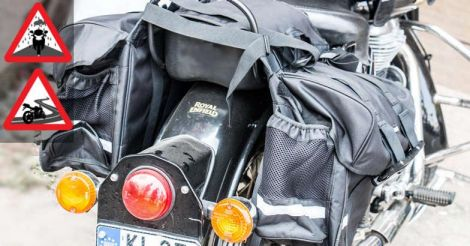011-saddle-bag1