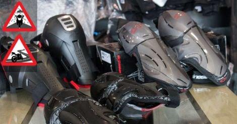 019-knee-guard