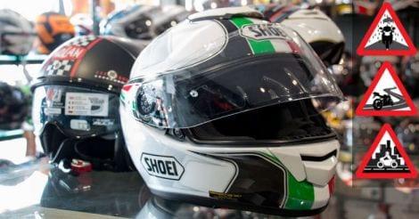 02-helmet-fullface