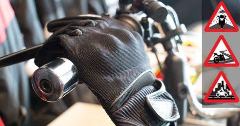 04-gloves1
