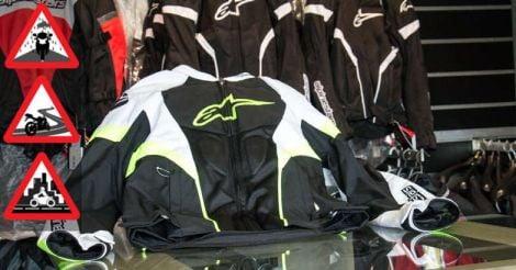 06-allweather-jackets