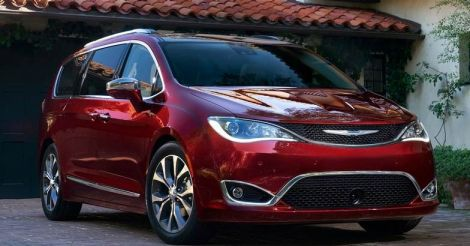 fiat-cryster-pacifica