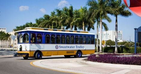 sweetwater-trolley