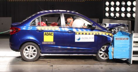 tata-zest-carsh-test