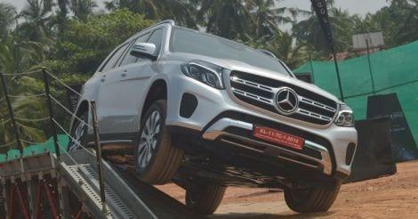 luxe-drive-calicut