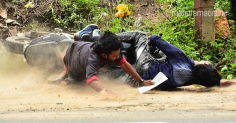 accident-kollam-1
