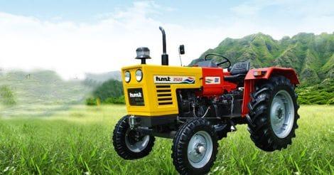 hmt-tractor