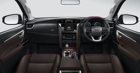 new-fortuner-1