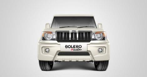 bolero-white-4