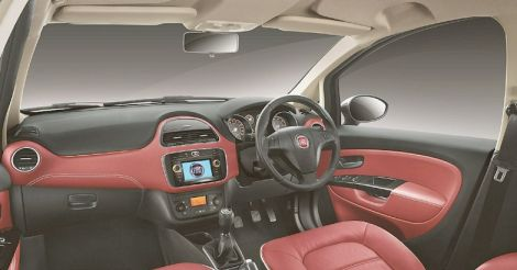 fiat-urban-cross-1