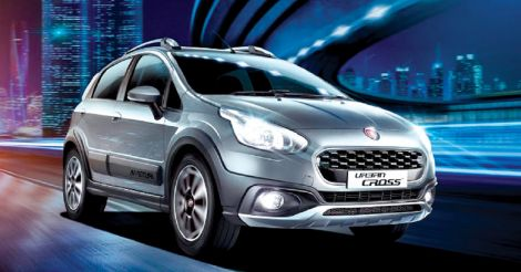 fiat-urban-cross