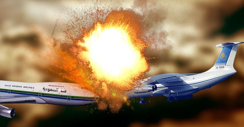 charkhi-dadri-mid-air-collision