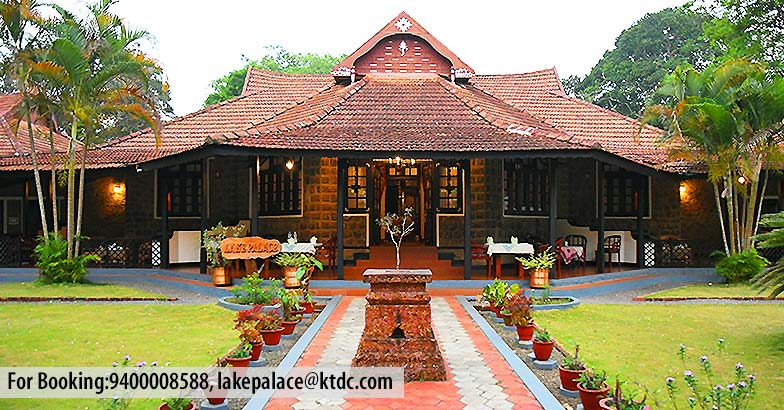ktdc-lake-palace-resort-thekkady-front-view-1