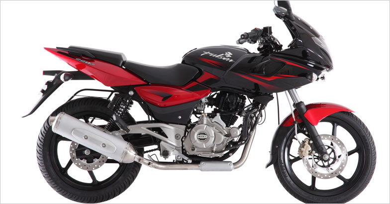 bajaj-pulsar-dual-tone-220-bike