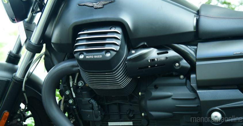 moto-guzzi-audace-test-ride-1