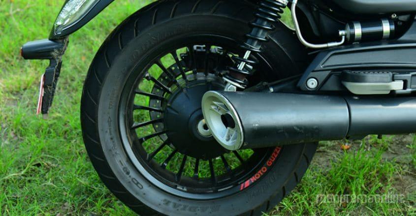 moto-guzzi-audace-test-ride-5