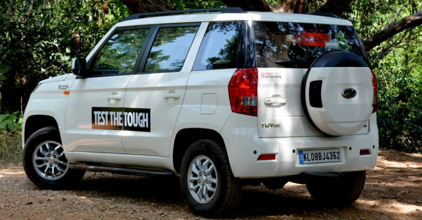 mahindra-tuv300-test-drive-1
