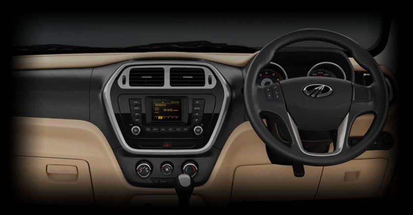 mahindra-tuv300-test-drive-3