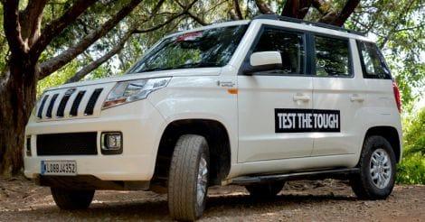 mahindra-tuv300-test-drive