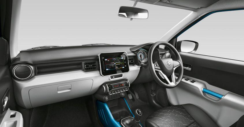 ignis-test-drive-2