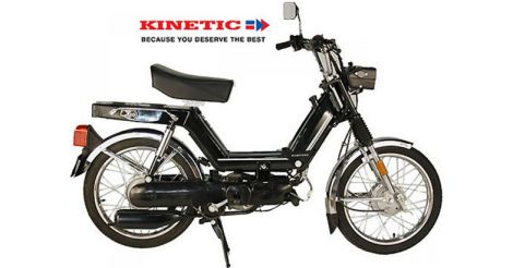 kinetic-luna
