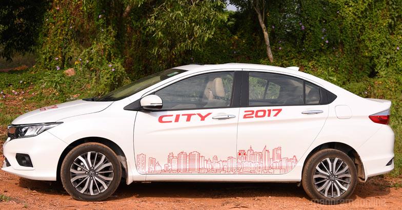 honda-city-testdrive-2
