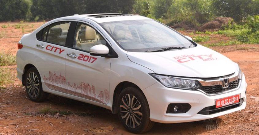 honda-city-testdrive-3