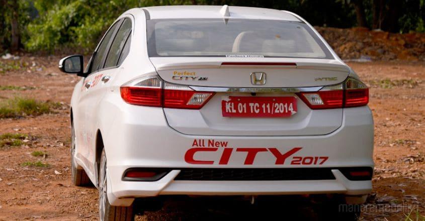 honda-city-testdrive-6