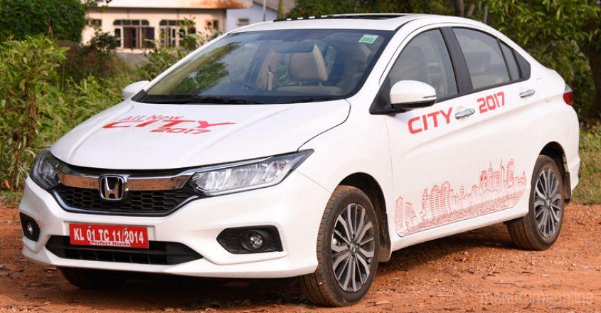 honda-city-testdrive
