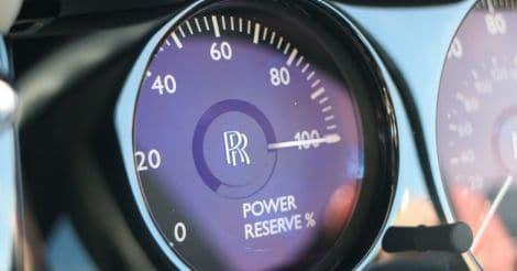 rolls-royce-power-reserve-meter