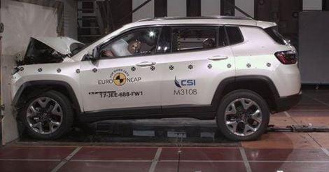 Jeep-Crash-drive
