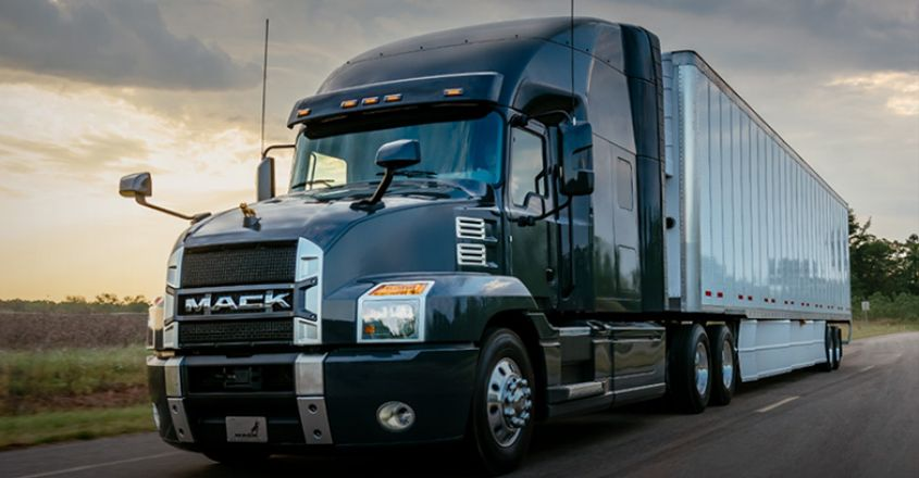 mack-truck-1