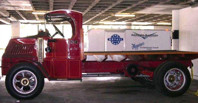 mack-truck-2