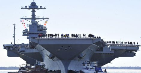 uss-gerald-ford-2