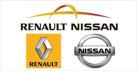 Renault Nissan