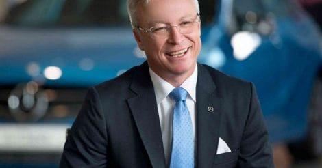 Roland Folger